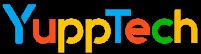 YuppTech