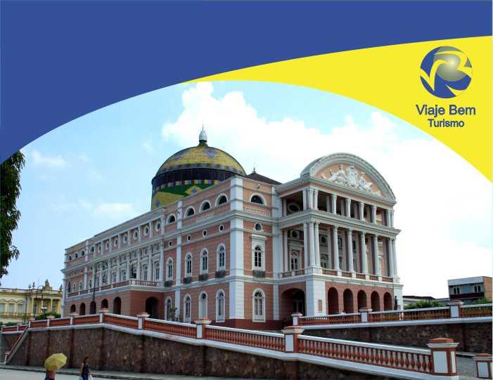 Congresso de Homens Manaus