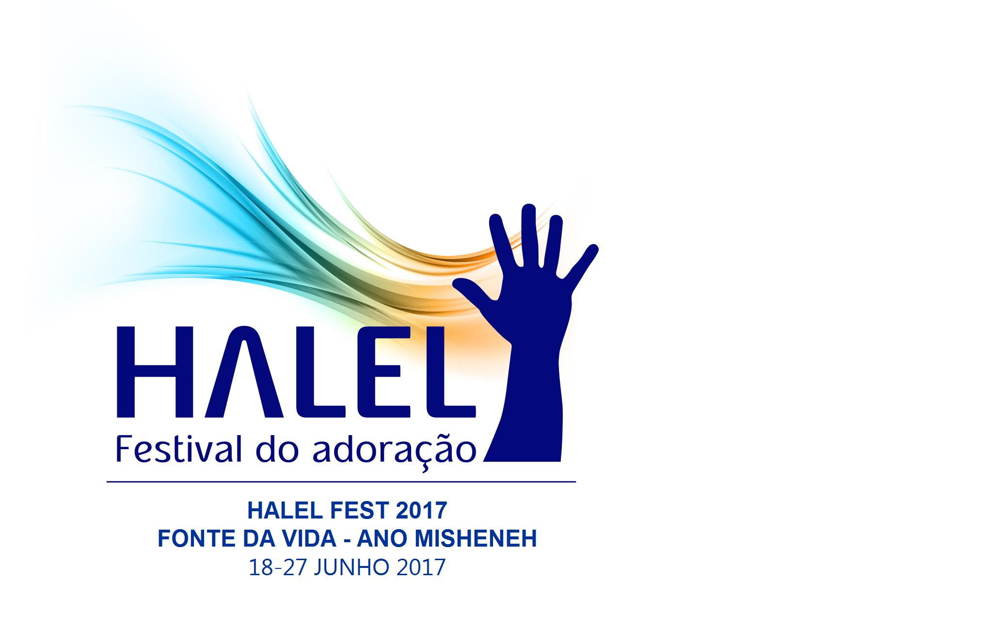 HALEL FEST