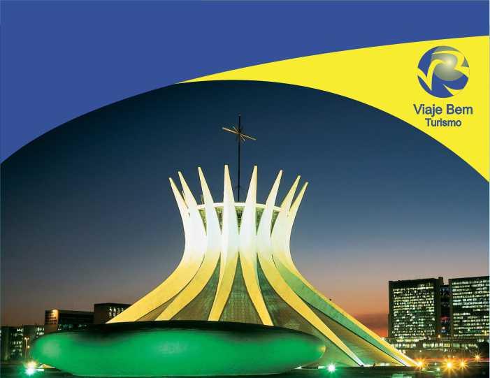 COBLAP - COALISÃO BRASILEIRA APOSTÓLICA