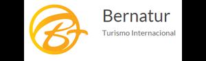 Bernatur