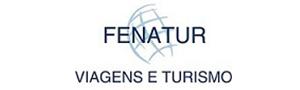 FENATUR