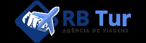 Agências Online