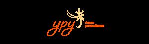 YPYTUR